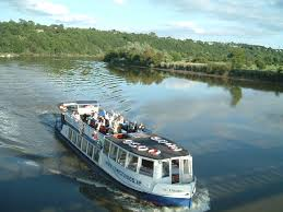 River Suir Cruises Waterford