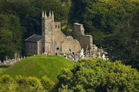 St. Mullins Carlow